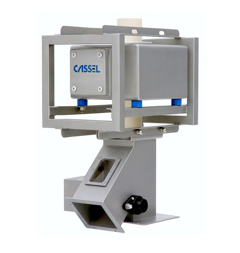 PROCONTROL_CASSEL-metal-detector-GF-EX-K-01.jpg