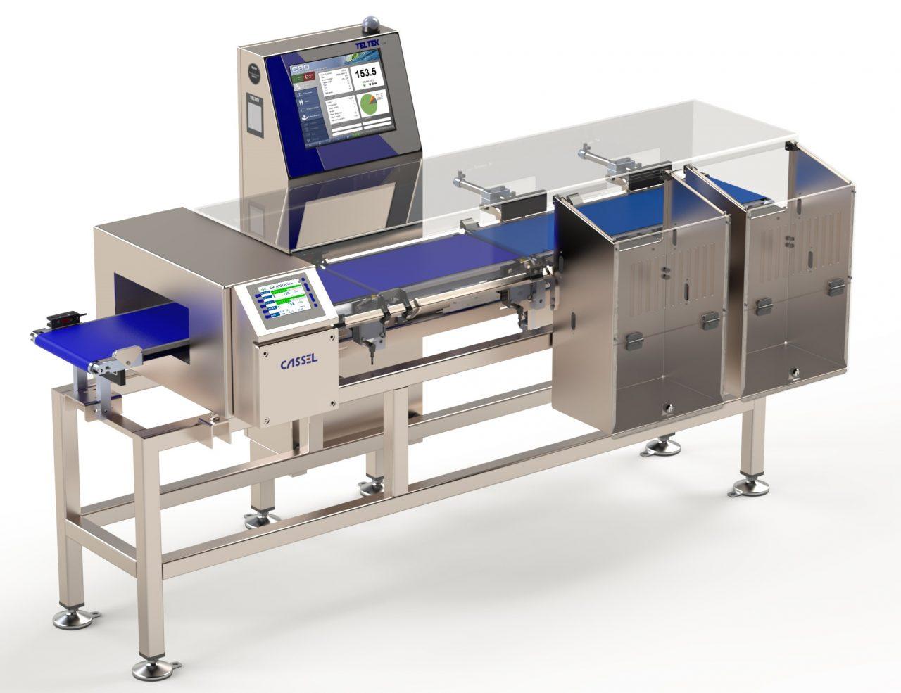 metal-detector-alimentare-e-selezionatrice-ponderale-1280x985.jpg