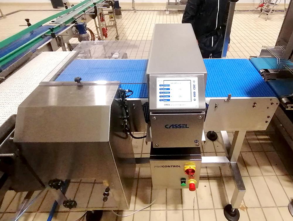 metal-detector-per-alimenti-procontrol-1.jpg